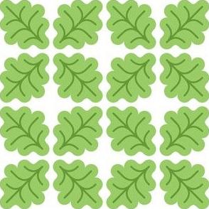 tile : hints of oak (pale)