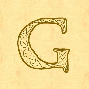 G-parchment-Aleph1