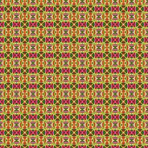 Leaf and Stem Matrix