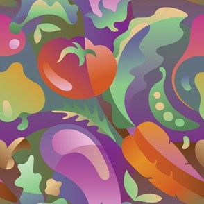 Organic_Vegetable_Oasis