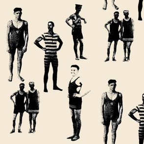 1920s_bathing_suits_altered_background_2