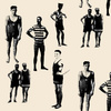 5631310-1920s-bathing-suits-altered-background-2-by-kathleen_geldard