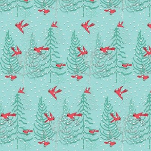 TK-PATT-Snowman_Cardinals___Trees