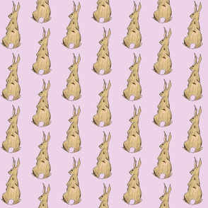 Bunny_pink