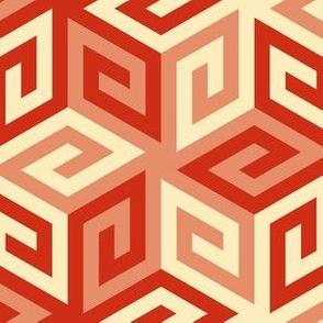 05636801 : greek cube : classic movies