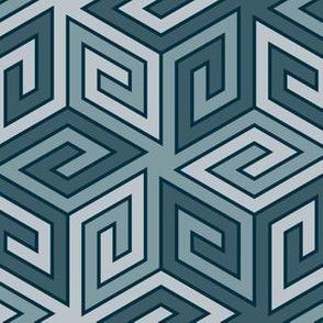 05637103 : greek cube : spoonflower0220