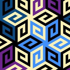 05637122 : greek cube : spoonflower0237