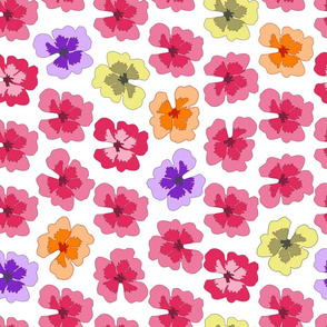 geranium_petals