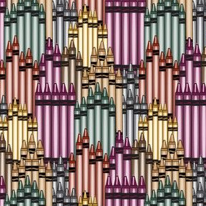 Crayon City_Miss Chiff Designs