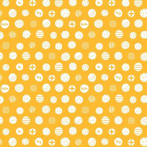 hello hi hey orange :: fruity fun