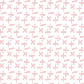 Maths    Provincial Pink
