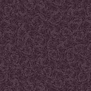 Rojilasha's Background - Dark