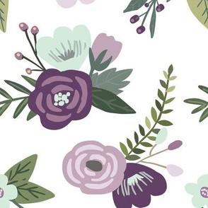 fairy_tale_floral_purples