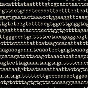 genome-01