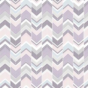 Pink_Mauve_Purple_Blue_Chevron