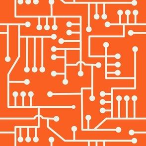 Circuits 2017 - Orange