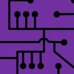 Circuits 2017 - Purple