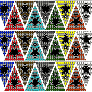 42-6300x5400-Bunting_Banner-skull-stars_with_brown_grey
