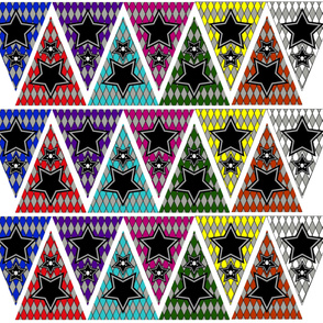 42-6300x5400-Bunting_Banner-skull-stars_with_pink_purple