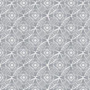 OpticalEye