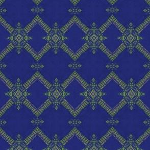 dark lattice