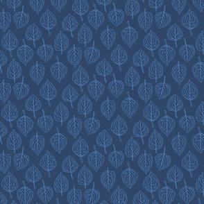blue26