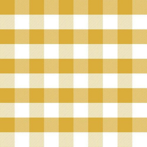mustard gingham check tartan check mustard yellow checks