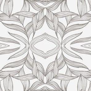Amaranth Neutral  5584332 | Michelle Mathis