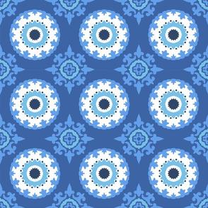 blue43