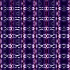Pattern-2