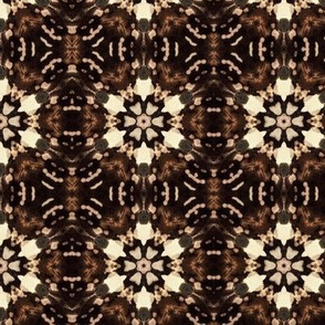 Pattern-7