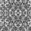 566341-slick-white-by-gabzi