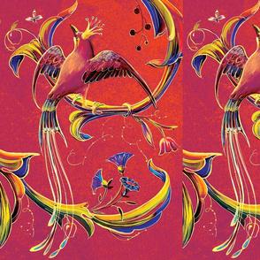 illuminations-queen_of_birds