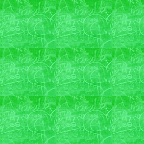Greenchalk
