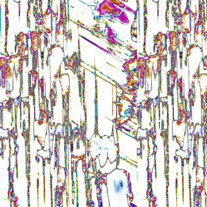 microcrystal fabric 3