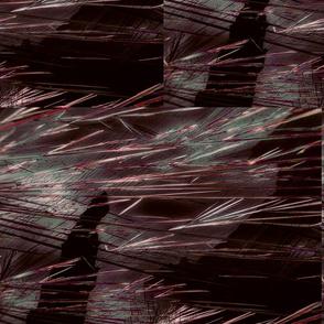 Microcrystal fabric_6