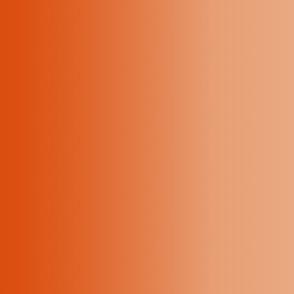 Asuna Cosplay Hannah Alexander's Art Nouveau Design Ombre
