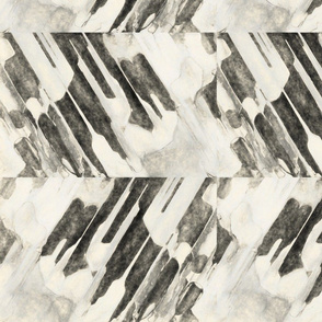 microcrystal_fabric_9_