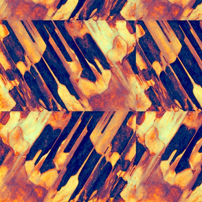 microcrystal_fabric_14_