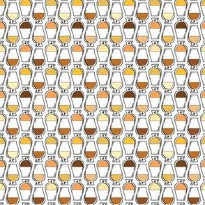 Scotchy Scotch Scotch - Small Print