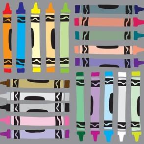 Crayons_Crayons_Everywhere