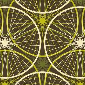 05672714 : wheels : dim sum delivery