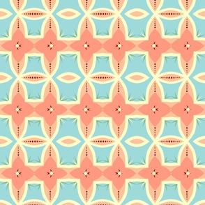 floral_shapes_I_new_195747