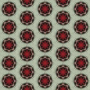 kaleidoscope_Indian  kaki