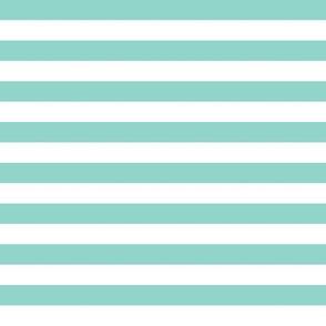 mint stripes mint fabric stripes fabric mint and white striped fabric baby nursery boys nursery simple fabric prints