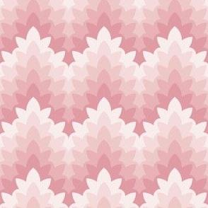 05678317 : leafy zigzag : P springcolors