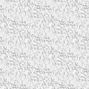 leaves_background-white