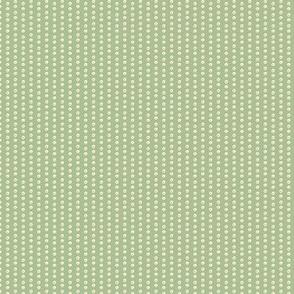 Tricones Dots Lichen ©Julee Wood