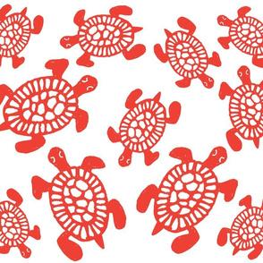 Sea_Turtles