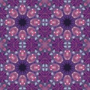 purple nurple VI